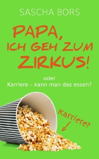 Sashs Buch bei Amazon