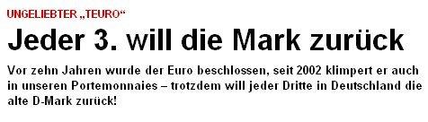 Quelle: bild.de