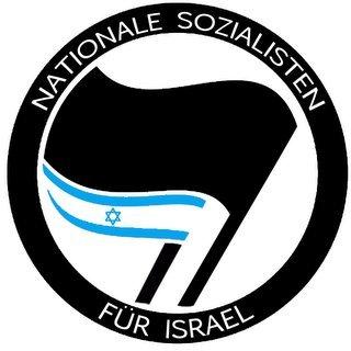 Demnächst: Nazis gegen Hitler!