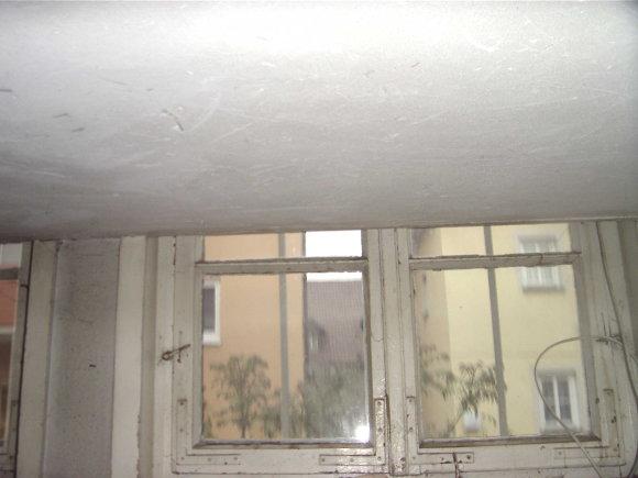2009-09-20-wg-treppenhausfenster