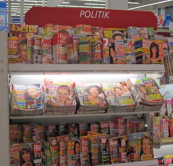 Politik in Cux, Quelle: Sash