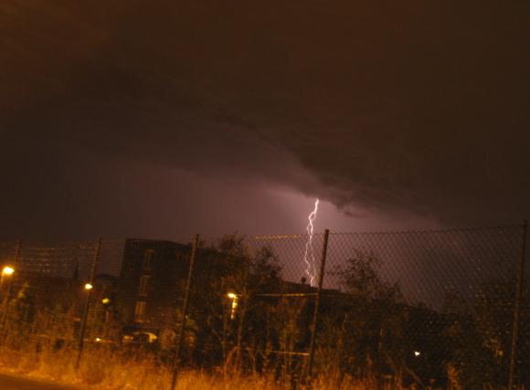 Foto mit Blitz 1, Quelle: Sash