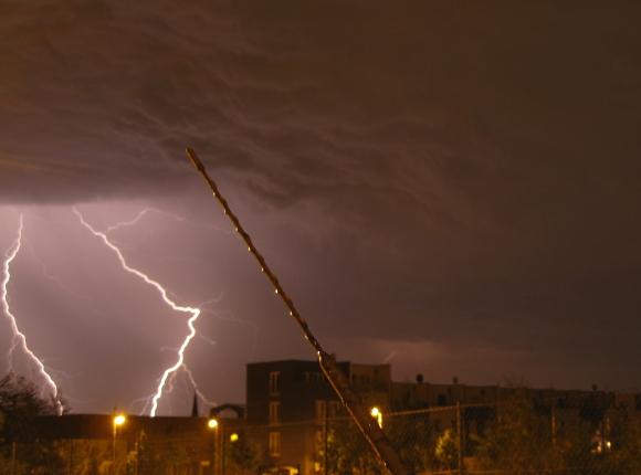 Foto mit Blitz 2, Quelle: Sash
