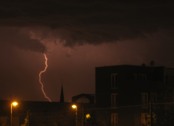 Foto mit Blitz 3, Quelle: Sash