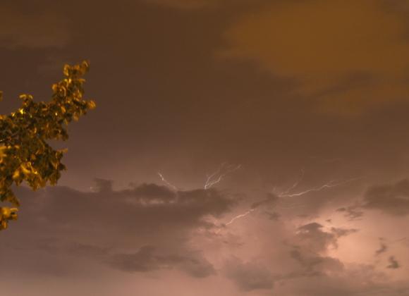 Foto mit Blitz 6, Quelle: Sash