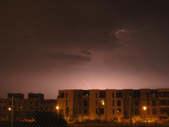 Foto mit Blitz 7, Quelle: Sash