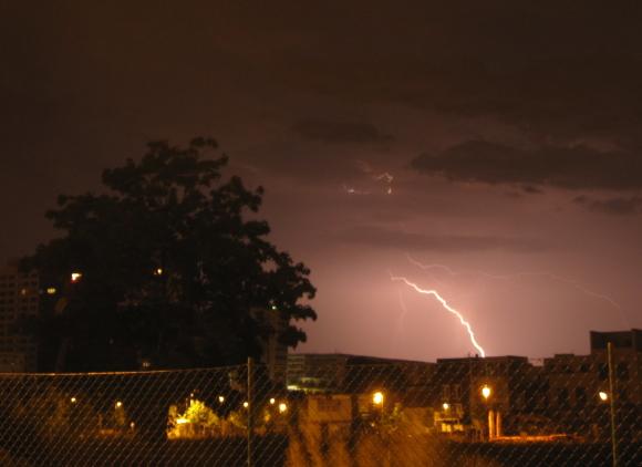 Foto mit Blitz 9, Quelle: Sash
