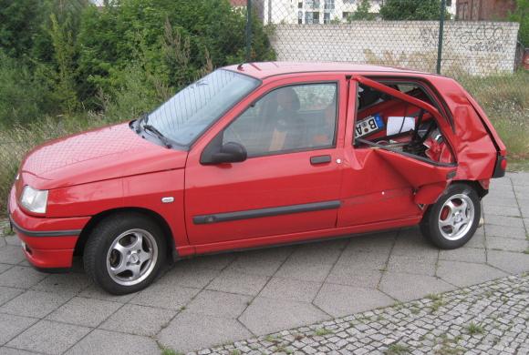 August 2010, Herrmann-Blankenstein-Str. Quelle: Sash