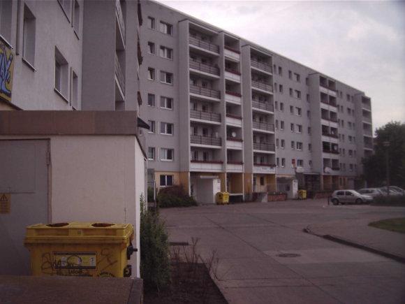 Marzahner Promenade 24 bis 29, Quelle: Sash