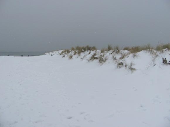 Winterwetter, Quelle: Sash